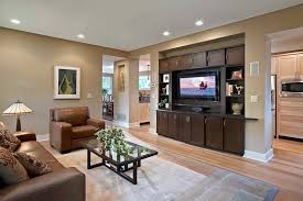 Popular Paint Colors For Living Rooms 2014 by Living Room Paint Ideas From Glass Mini Coffee Table Home