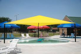 Pool Awnings Canopies G0S9SO8 - Cnxconsortium.org | Outdoor Furniture Canvas Triangle Awnings Carports Patio Shade Sails Pool Outdoor Retractable Roof Pergolas Covered Attached Canopies Fniture Chrissmith Canopy Okjnphb Cnxconstiumorg Exterior White With Relaxing Markuxshadesailjpg 362400 Pool Shade Pinterest Garden Sail Shades Sun For Americas Superior Rollout Awning Palm Beach Florida Photo Gallery Of Structures Lewens Awning Bromame San Mateo Drive Ps Striped Lounge Chairs A Pergola Amazing Ideas