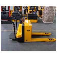 2ton Walkie Platform Rider On Powered Pallet Jack Electric Pallet ... Electric Pallet Jacks Trucks In Stock Uline Raymond Long Fork Electric Pallet Jack Youtube Truck Photos 2ton Walkie Platform Rider On Powered Jack Model 8310 Sell Sheet Raymond Pdf Catalogue 15 Safety Tips Toyota Lift Equipment Compact Industrial Wheel Tool E25 China 1500kg 2000kg Et15m Et20m For Sale Wp Crown Ceercontrol Pc