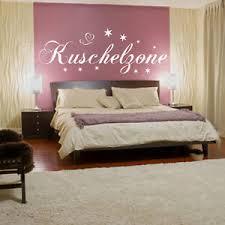 details zu wandtattoo schlafzimmer wand kuschelzone kinderzimmer deko sticker wand