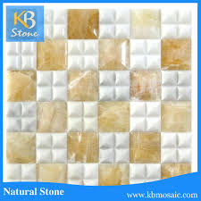 Mirror Tiles 12x12 Gold by Mirror Tiles 12x12 Mirror Tiles 12x12 Suppliers And Manufacturers