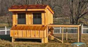 Ana White Shed Chicken Coop by 100 Chicken Shed Home Garden Plans M113 2 In 1 Chicken Coop
