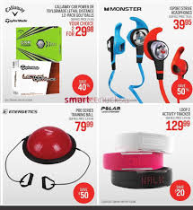 Sport Chek Coupon Code November 2018 / Tarot Deals Advance Auto Parts Coupon Codes July 2018 Bz Motors Coupons Oil Change Coupons And Service Specials Seekonk Ma First Acura Milani Code August Qs Hot Deals Product 932 Cyber Monday Deals Daytona Intertional Speedway Hobby Lobby July 2017 Dont Miss Out On These 20 Simply Be Metropcs For Monster Jam Barnes Noble In Thanksgiving Vs Black Friday What To Buy Each Day How Create Advanced Campaigns Part 1 Voucherify Blog Equestrian Sponsorship Over 100 Harbor Freight Expiring 33117 Struggville Circular Autozonecom