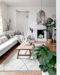 sofa so findest du die richtige für s wohnzimmer