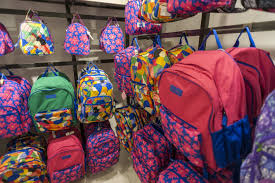 Vera Bradley Shares Drop As Company Slashes Outlook - WSJ 65 Off Vera Bradley Promo Code Coupon Codes Jun 2019 Bradley Sale Coupons Shutterfly Coupon Code January 2018 Ebay Voucher Codes October Zenni Shares Drop As Company Slashes Outlook Wsj I Love My Purse Clothing Purses Details About Lighten Up Zip Id Case Polyester Cut Vines Vera Promotion Free Shipping Crocs Discount Newpromocodes Page 4 Ohmyvera A Blog All Things 10 On Kasa Smart By Tplink Dimmer Wifi Light T Bags Ua Bookstores Presents Festivus
