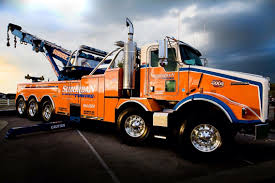 Pin By D Van On Big Rig Wreckers | Pinterest | Tow Truck And Rigs