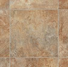 9 best flooring images on aztec budgeting and deko
