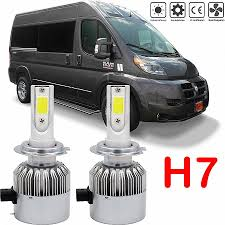 Strobe Umbrella Light. Unique Vehicle Strobe Light Kit: Vehicle ... Led Lighting Strobe Lights For Plow Trucks Buy 4x4 Watt Super Bright Hide Away12v Auto Led Light Kit At Headlightsled Headlight Bulbsjeep Led Headlights 20w Fwire Back Window Kit 600 Truck And Similar Items 2016 Ford F 150 Kit Front 02 Motor Trend Buyers Products Hidden 2pc Set White Cheap Running Board Find Deals On Trucklite 44 Metalized 42 Diode Yellow Round Umbrella Inspirational For Factoryinstalled Fleet F150s Autonation