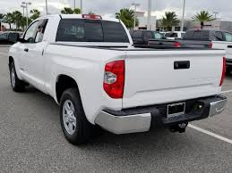 New 2018 Toyota Tundra SR5 Double Cab In Orlando #8820002 | Toyota ... Used 2014 Ford F150 Xlt Truck For Sale Near You In Orlando Fl Get 2002 Dodge Ram 1500 50195r John Rogers Cars For Chevy Silverado Sale Autonation Chevrolet Tsi Sales 900 Degreez Pizza Florida Food Home New Buick Gmc Orange Home Winter Park Auto Exchange Inc Septic Pump Repair Pats Blower Trucks Empire Automotive Jim Gauthier Winnipeg All 2015 2019 Toyota Tundra Limited Crewmax 9820002