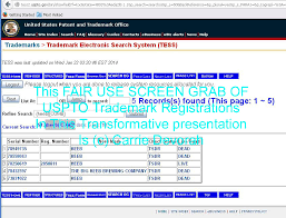 Uspto Help Desk Pct by Uspto Patents U0026 Trademarks The Center For Copyright Integrity