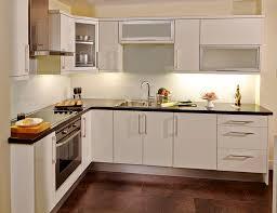 Leedo Cabinets Houston Tx by Aluminum Frame Glass Kitchen Cabinet Doors Aluminum Frame Glass