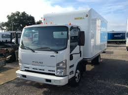 100 Cabover Truck For Sale Used Inventory