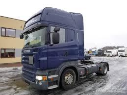 Scania R440 4x2 EURO5+RETARDER+OPTICRUISE_truck Tractor Units Year ... Daf Xf105 460 Retarder Combi Ssc Manual 100 M3 Tuv 0220 Xf105460 Ftg Ssc 6 X 2 Retarder Euro 55 Sc For Sale In Half Truck Simulator Engine Brake And Disc Mechanical Eeering Wikipedia Sound Bug Greska U Pustanju Scania Gr900r Retarders Truck Scania R440 4x2 Eu5retarderopticruise_truck Tractor Units Year New Real Retarder Sound 123 Ets Mods Simulator R730 6x2 V8 5 Stock Clean Mat Trucks Retarders Voith 115 Hv