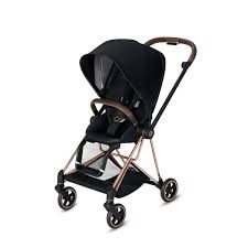 Mios 3-in-1 Travel System | CYBEX Evenflo Luxury Highchair Orzo Compact Fold High Chair Up Seat 4in1 Eat Grow Convertible Prism Others Car Replacement Parts Eddie Bauer Fisher Price Easy 449 Lovely Evenflo Highchairi The Topnotch Chairs For Your Baby Kingdom Of Evenflo Quatore Deep Lake 177 X 148 449 Inches Pop Star Walmartcom Hero Everystage Dlx Allinone