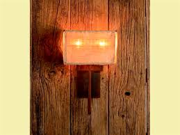 lighting fixtures sconce light fixtures with coastal style