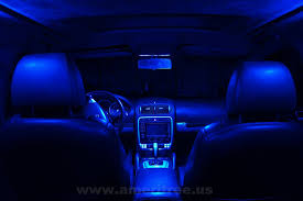 Led Lighting : Cheap Led Interior Car Lights Diy , Led Interior Car ...