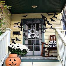 Halloween Fireplace Mantel Scarf by Fireplace Runner Ebay