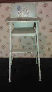 36 Best Vintage Highchairs Images On Pinterest | Baby High Chairs ... American Girl For Newbies How We Fell In Love And Why Its A Little Bit Of Paint Refinished Antique High Chair Rns 57 Shady Nursery Decors Fnitures Baby Fniture At Pottery Barn In Doll S Our Generation Baby Doll High Fniture Sets Roselawnlutheran Ana White Simple Modern Toy Box With Lid Diy Projects Kids Bedding Gifts Registry Ebay Child Also Amazoncom Kidkraft 611 Tiffany Bow Lil Toys