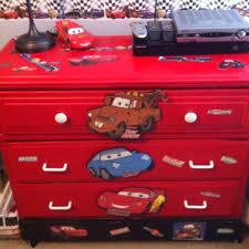 Tool Box Dresser Ideas by Best 25 Craftsman Kids Dressers Ideas On Pinterest Tool Box