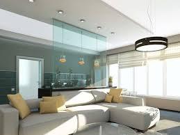 glaswand raumteiler und glasabtrennung nach maß