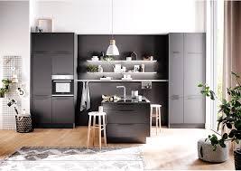 häcker küche uno möbel bohn gmbh in hilchenbach müsen