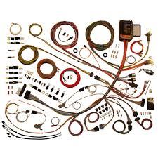 1953 - 1956 Ford F100 Wiring Harness - Complete Wiring Harness Kit ... 481956 Dennis Carpenter Ford Restoration Parts Truckdomeus F 100 Truck 1953 1956 History And Information This F100 Is A Slick Daily Custom Fordtruckscom 195356 Altman Easy Latch Youtube 1954 Ford Fioo Custom Street Rod Hot Roddaily Driver Shop Truck Rocky Mountain Relics Is True Farmers Special Mercury Classic Pickup Trucks 1948 1949 1950 1951 1952 Fseries Wikiwand Hot Rod Network 1963 63 Catalog Manual 250 350 Pickup Diesel