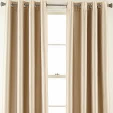 studio finley blackout grommet top curtain panel