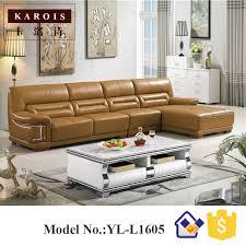 canapé arabe la meilleure vente salon arabe étage canapé majlis canapé fixe