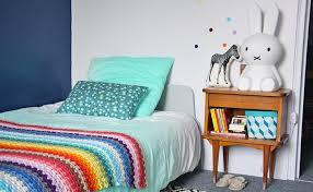 chambre bébé retro idee chambre bebe garcon 4 d233coration chambre garcon vintage