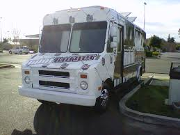 Daily Dining News: Exclusive - Mini Burger Truck Adding Two More ... Amazon Fshdirect Home Delivery Trucks Are Coesting Nyc Streets What Is The Silverado High Country The Daily Drive Consumer Iveco Daily 65c15 Ribaltabile Trilateralevenduto Sell Of Ice Cream Truck Sugar And Spice Tasure Sells One Discounted Item Money Dfw_truck_dallas Dfw Dallas Youre Daily Truck Fix You 50c13 Euro Norm 3 4900 Bas Trucks Ding News Exclusive Mini Burger Adding Two More Owner In Profile Picture Dangerzone239 73 Ford 7 Dailydriven Dynoproven Setups Usa Diesel Usadieseltrucks Instagram Profile Gramcikcom Used Iveco 29l14137000km Only Pickup Year 2010 Price