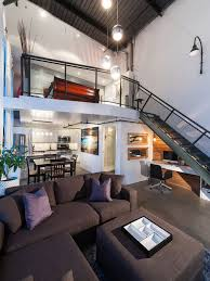 Brown Couch Living Room Decorating Ideas by Brown Sofa Living Room Houzz