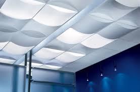 Usg Ceiling Grid Data Sheet by Usg Ceilings Billo 3 D Ceiling Panels On Designer Pages