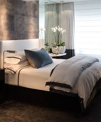Nice Modern Bedding Ideas And Best 20 Contemporary Bedroom On Home Design Chic