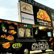 100 Pgh Taco Truck Taquitos Home Facebook