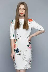 women dress 2016 summer high quality women s print dresses fashion