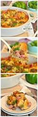 Pumpkin Crunch Recipe Hawaiian Electric by 25 Best Ideas About Recipes With Hawaiian Sausage On Pinterest