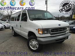 Used Vehicles For Sale Williston, VT | Earthycars Sampling Seven Food Trucks Of Summer 2016 Drink Features Used For Sale In Vermont On Buyllsearch 1984 Gmc Fire Truck Engine Tanker Pumper 427 V8 Gas Gvw 25900 No Snplows Berlin Vt Capitol City Buick Car Dealership Near Me Goss Dodge Intertional Taco Truck All Stars Burlington Roaming Hunger Van Box Ccession Trailer Kitchen Trailer For In Finder 2017 Bite Club Ford Month Atamu