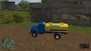 GAZ 53 » Modai.lt - Farming Simulator|Euro Truck Simulator|German ... Gaz Makes Mark Offroad With Sk 3308 4x4 Truck Carmudi Philippines Retro Fire Trucks Zis5 And Gaz51 Russia Stock Video Footage 3d Model Gazaa Box Cgtrader 018 Trumpeter 135 Russian Gaz66 Oil Tanker Scaled Filegaz52 Gaz53 Truck In Russiajpg Wikimedia Commons Gaz For Sale Multicolor V1000 Fs17 Farming Simulator 17 Mod Fs 2017 66 Photos Images Alamy Renault Cporate Press Releases Launches Wpl B 24 Diy 1 16 Rc Climbing Military Mini 2 4g 4wd