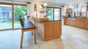 referenzen küchen home büro gilnhammer