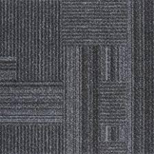 tiles modern tile and carpet kalamazoo mi mid century modern
