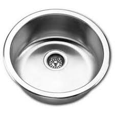 Who Makes Luxart Sinks by Franke Finding Featherlitebus Thanks For Installing Franke U0027s