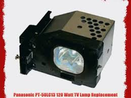 Mitsubishi Projector Lamp Replacement by Mitsubishi Projector Model Xd490u Replacement Lamp Video Dailymotion