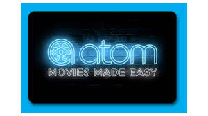 50% Off Atom Tickets - Last Day :: Southern Savers Atomic Quest A Personal Narrative By Arthur Holly Compton Arthur Atom Tickets Review Is It Legit Slickdealsnet Vamsi Kaka On Twitter Agentsaisrinivasaathreya Crossed One More Code Editing Pinegrow Web Editor Studio One 45 Live Plugin Manager Console Menu Advbasic Atom Instrument Control Start With Platformio The Alternative Ide For Arduino Esp8266 Tickets 5 Off Promo Codes List Of 20 Active Codes Payment Details And Coupon Redemption The Sufrfest Chase Pay 7 Off Any Movie Ticket With Doctor Of Credit Ticket Fire Store Coupon Cineplex Buy Get Free Code Parking Sfo Coupons Bharat Ane Nenu Deals Coupons In Usa