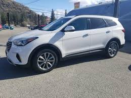 2017 Hyundai Santa Fe XL | Mid Island Truck, Auto & RV Santa Fe County Fd Nm Job No 14335 Skeeter Brush Trucks 2019 Hyundai Usa Pickup Confirmed New In Report Tim Pollard On Twitter Not Your Average Pilot Flying J Withdraws Appeal Of Truck Stop Proposal Import Auto Truck Inc 2012 Limited 2011 Kings Credit Auto Mid Island Truck Rv 2013 Sport 20t Awd First Test Photo Image Gallery Texas May 18 2018 Squad Bomb Leaving High Pre Owned T8812 For Sale National Car Drops Appeal Decision Stop