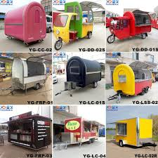 Electric Mobile Fast Food Vending Ice Cream Field Trailer/cart ... Food Trucks For Sale We Build And Customize Vans Trailers Malaysia Mobile Cafe Pasar Malam Kitchen Caravan Food Customized Truck For Kebab Van Camper Vankiosk Ice 2015 Turnkey Coffee Tea Mini Used Beverage Truck Wikipedia Inspiration Ideas 10 Different Styles Mount Vernon Freightliner Northwest 10step Plan How To Start A Mobile Business New Nationwide Big Dawg Cart Grill Carts Pinterest Chevy In 12 Gmc Jersey