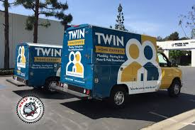 Twin Home Experts Plumbers Utility Box Truck Wrap | Wrap Bullys Twin Home Experts Plumbers Utility Box Truck Wrap Bullys 2018 Frontier Accsories Nissan Usa Beds Service Bodies And Tool Boxes For Work Pickup Bradford Built Inc 4 Pickup Bed New Used Trailers Toolboxes Drake Equipment Bak 92201 Ram Foldaway Bakbox2 For 648 And 2006 Chevy Express Truck14ft Utilimaster Body Loaded The Dexter Company 1968 Chevrolet C10 Street Sema Show 2016 Mutable Alinum Chest Delta Portable Look Inside Truck Strikes Utility Pole Car Building In