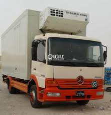 7 TON DRY BOX TRUCK | Qatar Living Mercedes Benz Atego 4 X 2 Box Truck Manual Gearbox For Sale In Half Used Mercedesbenz Trucks Antos Box Vehicles Commercial Motor Mercedesbenz Atego 1224 Closed Trucks From Russia Buy 916 Med Transport Skp Year 2018 New Hino 268a 26ft With Icc Bumper At Industrial Actros 2541 Truck Bovden Offer Details Rare 1996 Mercedes 814 6 Cylinder 5 Speed Manual Fuel Pump 1986 Benz Live In Converted Horse Box Truck Brighton 2012 Sprinter 3500 170 Wb 1owner 818 4x2 Curtainsider Automarket A 1926 The Nutzfahrzeu Flickr