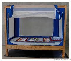 canopy enclosed beds medicaleshop