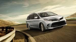 100 Truck Accessories Orlando Fl Toyota Sienna Lease Prices Specials FL
