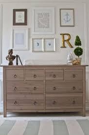 Ikea Hemnes Dresser 3 Drawer White by Best 25 Ikea Dresser Hemnes Ideas On Pinterest Hemnes Drawers